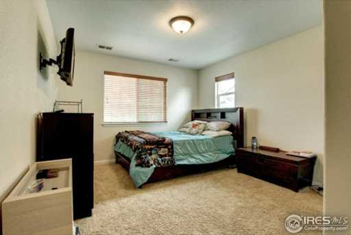 1467 Eagleview Pl - Photo 24