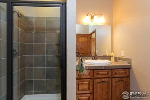 20358 Cattle Dr - Photo 32