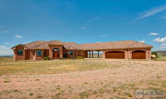 20358 Cattle Dr - Photo 4