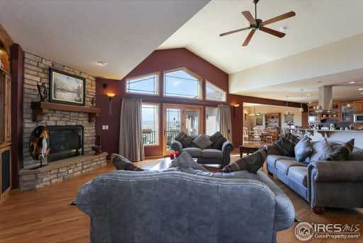 20358 Cattle Dr - Photo 14