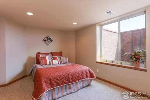 20358 Cattle Dr - Photo 30
