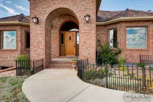20358 Cattle Dr - Photo 6