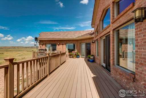 20358 Cattle Dr - Photo 10