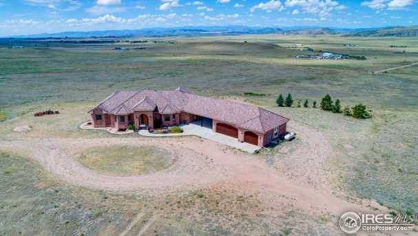 20358 Cattle Dr - Photo 1