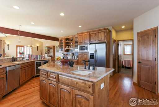 20358 Cattle Dr - Photo 18