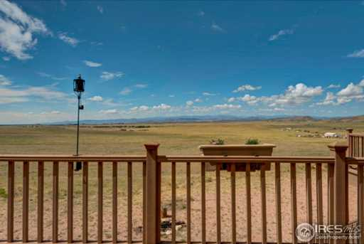 20358 Cattle Dr - Photo 38