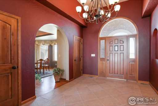 20358 Cattle Dr - Photo 12