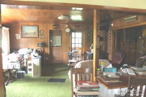 8842 Buckhorn Rd - Photo 8
