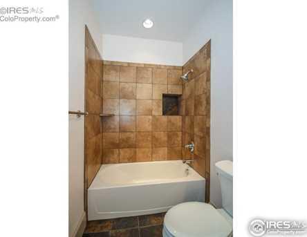 6611 Murano Dr - Photo 18