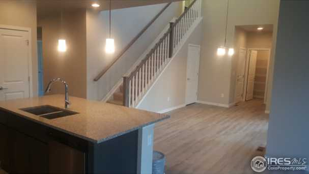 1127 102nd Ave - Photo 10
