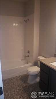 1127 102nd Ave - Photo 20