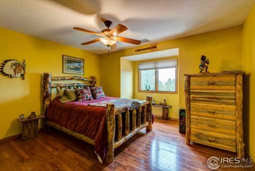8475 Shamrock Ranch Rd - Photo 20