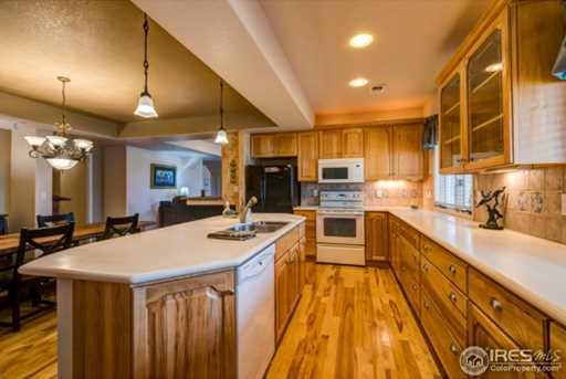 8475 Shamrock Ranch Rd - Photo 26