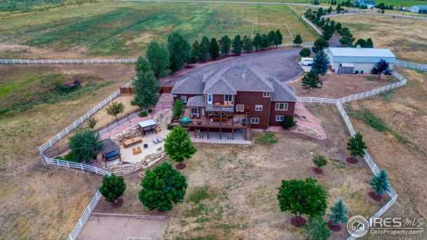8475 Shamrock Ranch Rd - Photo 2