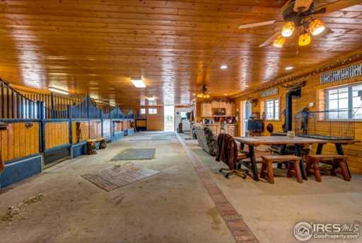 8475 Shamrock Ranch Rd - Photo 34