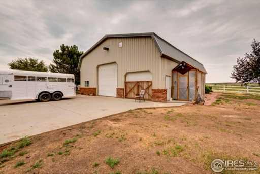 8475 Shamrock Ranch Rd - Photo 36