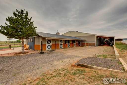 8475 Shamrock Ranch Rd - Photo 32