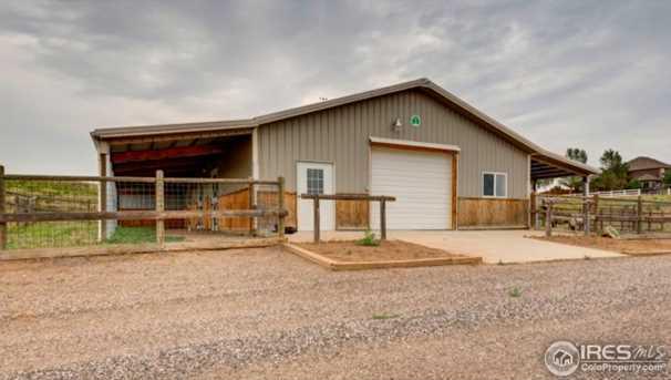 8475 Shamrock Ranch Rd - Photo 40