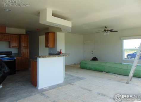 27 E Ranch Rd - Photo 6
