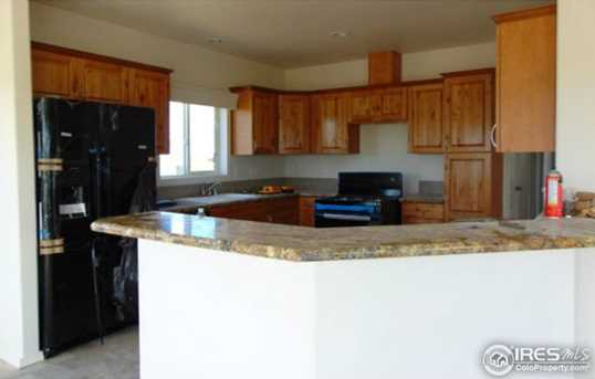34 E Ranch Rd - Photo 4