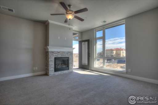 6650 Crystal Downs Dr #202 - Photo 12