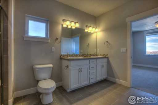 6650 Crystal Downs Dr #202 - Photo 14