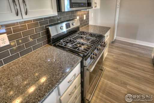 6650 Crystal Downs Dr #202 - Photo 8