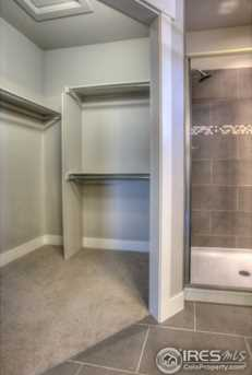 6650 Crystal Downs Dr #202 - Photo 18