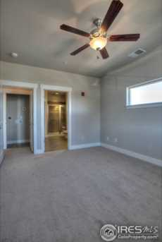 6650 Crystal Downs Dr #202 - Photo 16