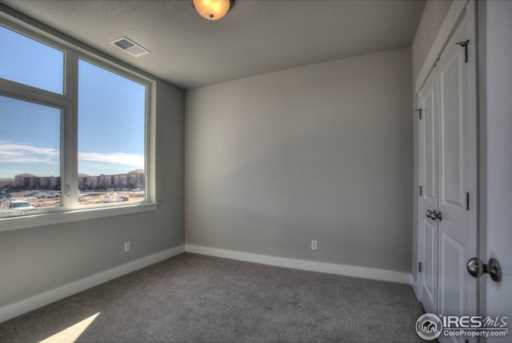 6650 Crystal Downs Dr #202 - Photo 22