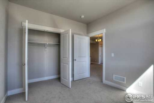 6650 Crystal Downs Dr #202 - Photo 20