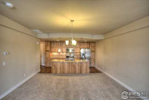 6650 Crystal Downs Dr #103 - Photo 16