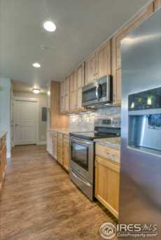 6650 Crystal Downs Dr #103 - Photo 4