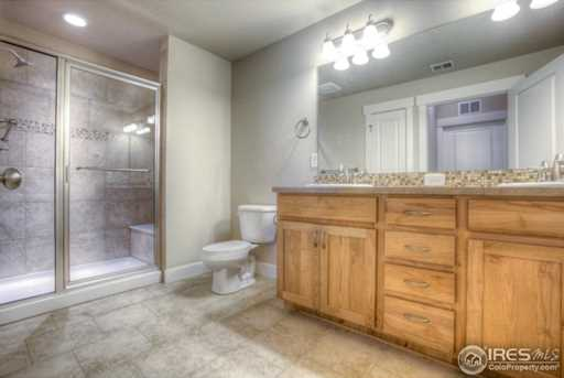 6650 Crystal Downs Dr #103 - Photo 18