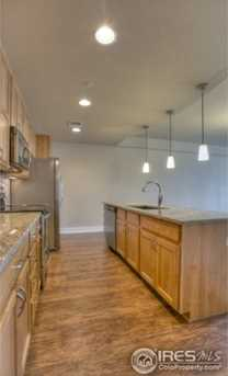 6650 Crystal Downs Dr #103 - Photo 2