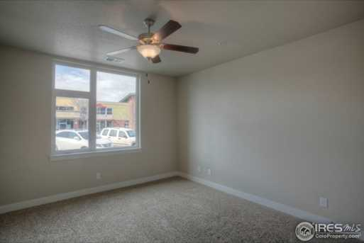 6650 Crystal Downs Dr #103 - Photo 20