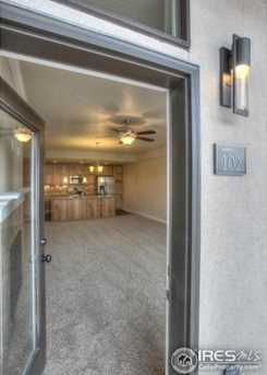 6650 Crystal Downs Dr #103 - Photo 12