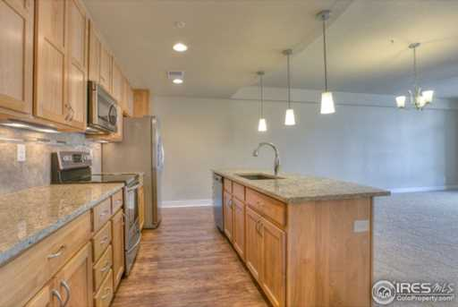 6650 Crystal Downs Dr #103 - Photo 6