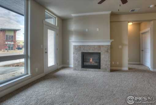 6650 Crystal Downs Dr #103 - Photo 10