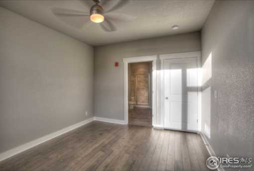 6650 Crystal Downs Dr #204 - Photo 18