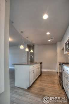 6650 Crystal Downs Dr #204 - Photo 6