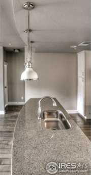 6650 Crystal Downs Dr #204 - Photo 8