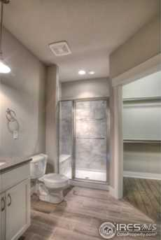 6650 Crystal Downs Dr #204 - Photo 22