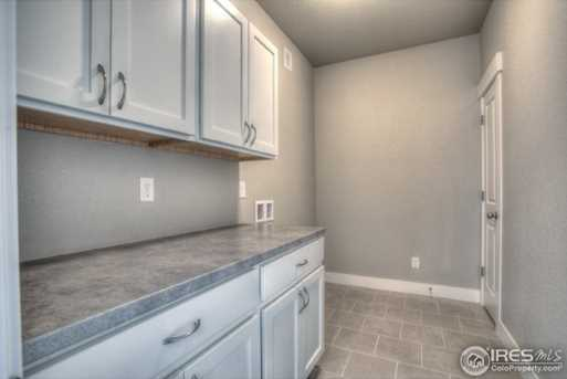 6650 Crystal Downs Dr #204 - Photo 32