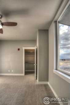 6650 Crystal Downs Dr #204 - Photo 34