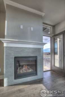 6650 Crystal Downs Dr #204 - Photo 20