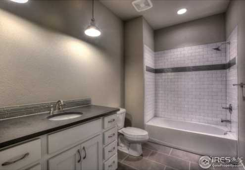 6650 Crystal Downs Dr #204 - Photo 26