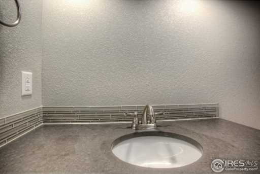6650 Crystal Downs Dr #204 - Photo 30