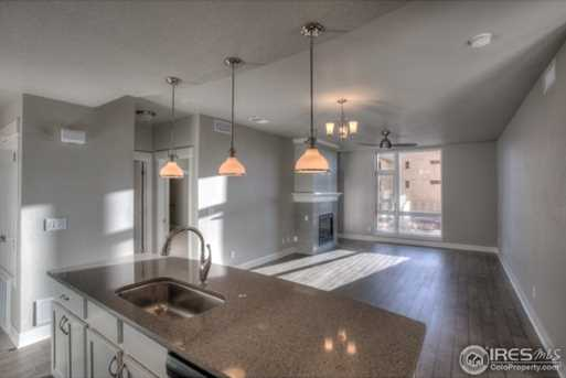 6650 Crystal Downs Dr #204 - Photo 10