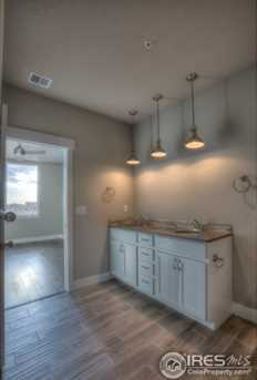 6650 Crystal Downs Dr #204 - Photo 24